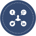 PazerPlus – Features | Social Sharing